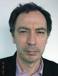 Norbert Vey