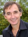 Steve Lindsay