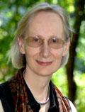 Anne Mills