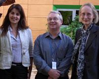 Dina Balabanova, Martin McKee and Anne Mills
