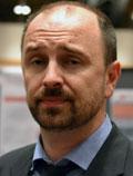 Russell Stothard