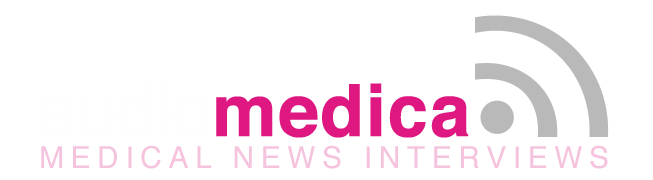 Audio Medica – Medical Audio News Interviews & Podcasts