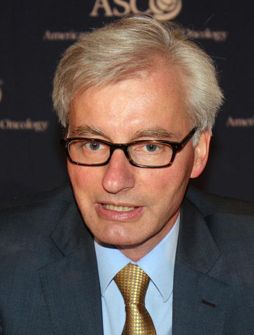 Mathias Rummel