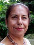 Harparkash Kaur