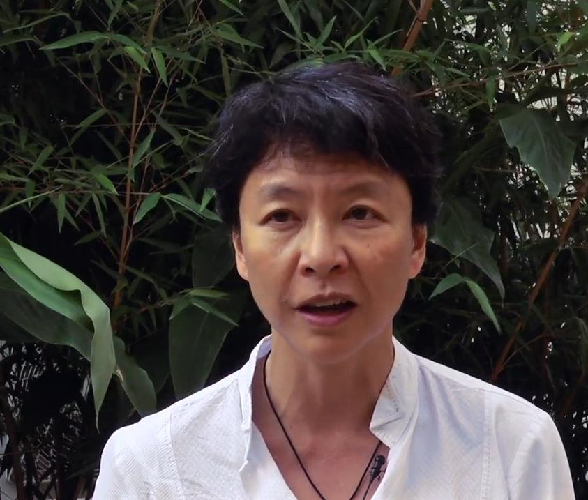 Investigating drug resistant malaria in Cambodia