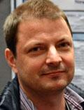 Jonathan Cox
