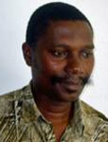 John Lusingu