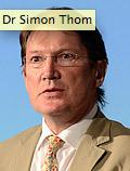 Simon Thom