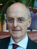 John Yarnold