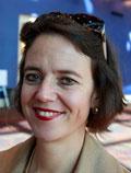 Sibylle Loibl