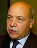 Abdenour Nabid