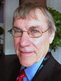 Rowan Chlebowski