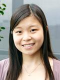 Dana Tsui