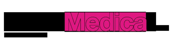 AudioMedica.com