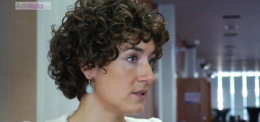 Kristin De Bruijn
