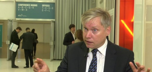 Martin Reck MD PhD
