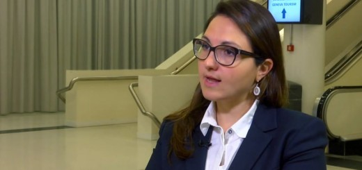 Alessandra Curioni Fontecedro MD