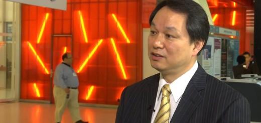 Baohui Han, MD PhD