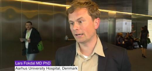 Lars Fokdal MD