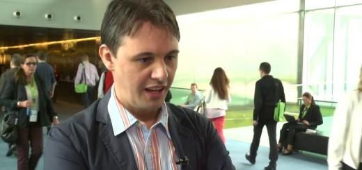 Geert Janssens MD