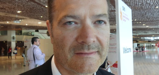 Cabozantinib Improved Hepatocellular Carcinoma Survival Beyond Sorafenib