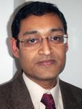 Girish Menon